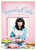 Saved by Cake Marian Keyes