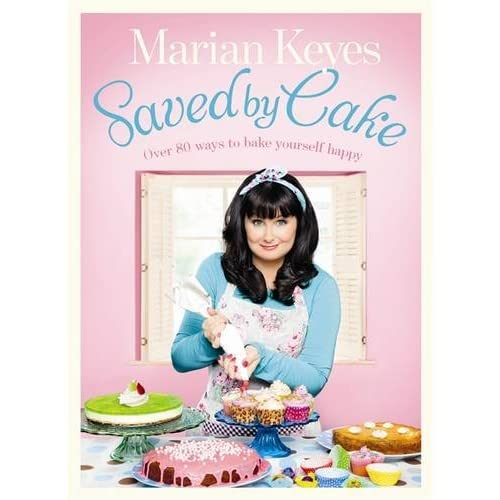 Marian Keyes