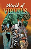 img - for World of Viruses book / textbook / text book
