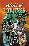 World of Viruses