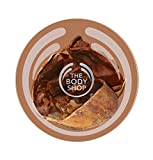 Cocoa Body Butter 200ml For VERY DRY SKIN