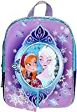 Frozen Anna Elsa Backpack (Small)