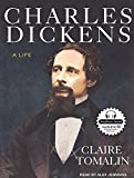 Claire Tomalin Charles Dickens: A Life