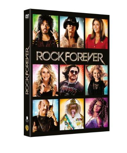 rock-forever-dvd-edizione-francia