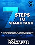 Seven Steps to Shark Tank