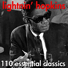 110 Essential Classics - Very Best Of