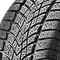 Dunlop, 225/45R17 91H SP WI SPT 4D MS e/e/68 - PKW Reifen - Winterreifen von GOODYEAR DUNLOP TIRES OPERATIONS S.A. auf Reifen Onlineshop
