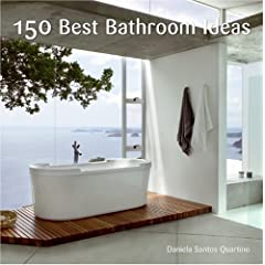 150 Best Bathroom Ideas
