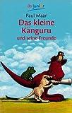 Das kleine Känguru und seine Freunde (3423704993) by Paul Maar