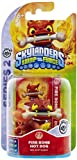 Skylanders Swap Force - Single Character Pack - Hot Dog (Xbox 360/PS3/Nintendo Wii U/Wii/3DS/PS4)