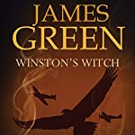 Winston's Witch | James Green