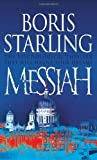 Messiah (0006512046) by Starling, Boris