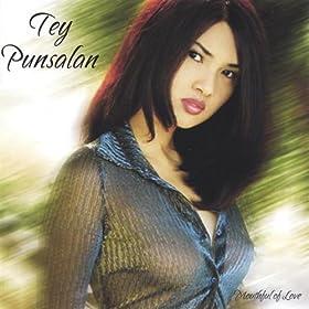 Tey Punsalan