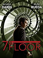 7th Floor - Jede Sekunde z�hlt