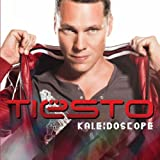 Feel It In My Bones (w/ Teg... - Tiesto