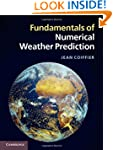 Fundamentals of Numerical Weather Pre...