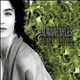 Black Velvet ~ Alannah Myles