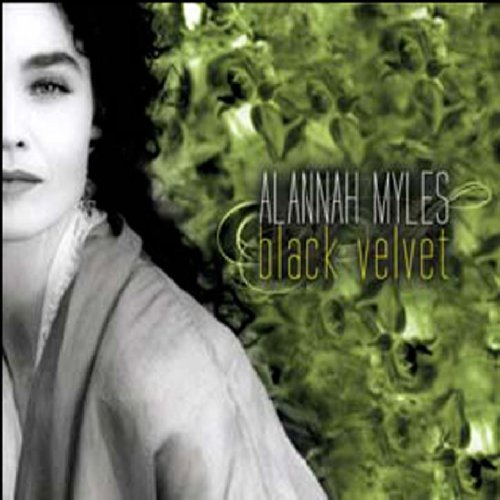Alannah Myles - (Unknows) - Zortam Music