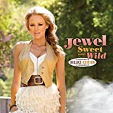 Sweet And Wild (Deluxe 2 CD Set)