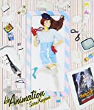 IdeAnimation(DVD付)