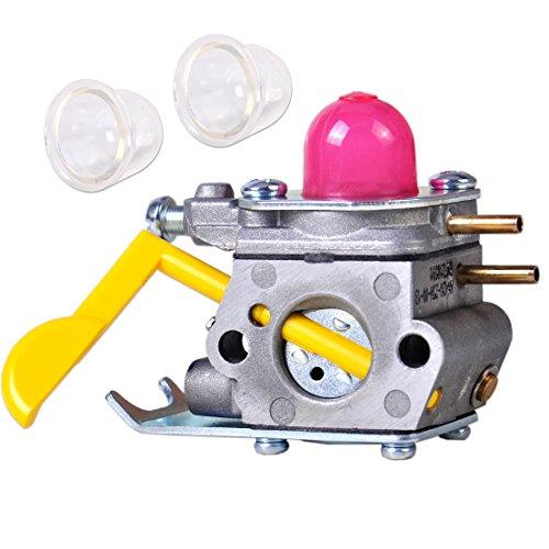 carb-carburetor-2-primer-bulbo-reemplazo-para-artesano-poulan-weedeater-530071752-545081808-c1u-w18