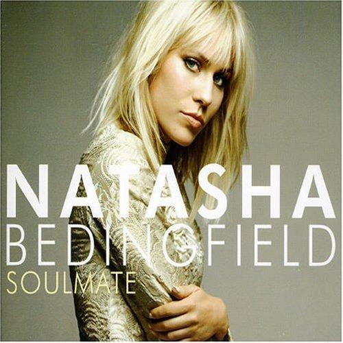 Natasha Bedingfield - Soulmate/Basic - Zortam Music