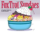 FoxTrot Sundaes: A FoxTrot Collection (0740795570) by Amend, Bill