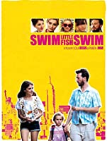 Swim Little Fish Swim [HD]