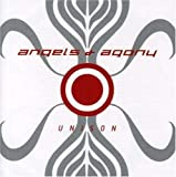 Unison Angels & Agony