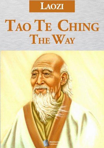 Laozi - Tao Te Ching - The Way
