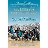 Captain Abu Raed ~ Nadim Sawalha