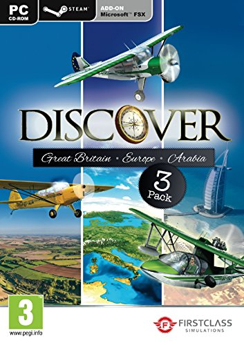 discover-series-for-fsx-pc-dvd