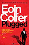 Eoin Colfer Plugged