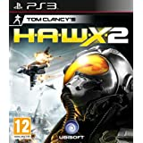 Tom Clancy's H.A.W.X. 2 (PS3)by Ubisoft