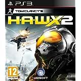 Tom Clancy's H.A.W.X. 2 (PS3)by Ubisoft