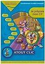 Atout clic - Mon CP