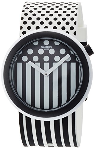 montre-swatch-pnw101