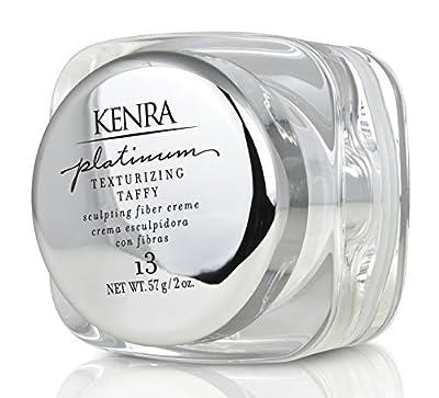 Kenra Platinum Texturizing Taffy