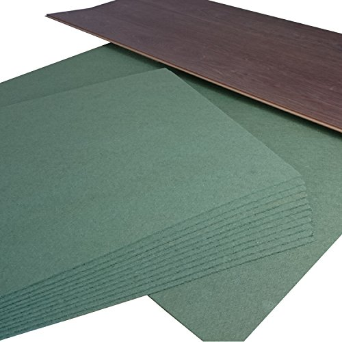 okotex-parquet-footstep-sound-insulation-felt-pad-5-mm-thick-for-laminate-parquet-and-cork-floors-th