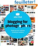 Blogging for Photographers: Explore y...