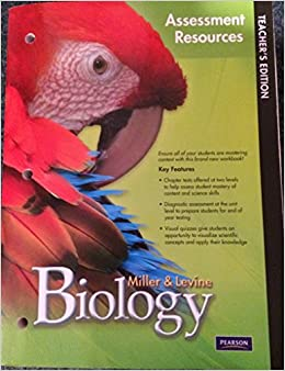 pearson teacher edition textbooks