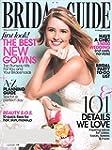 Bridal Guide (1-year auto-renewal)