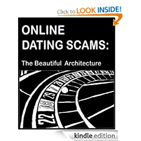 Eastern european dating scams