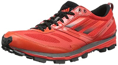adidas Mens Adizero XT 4 Running Shoes from Vista Trade Finance & Services S.A.