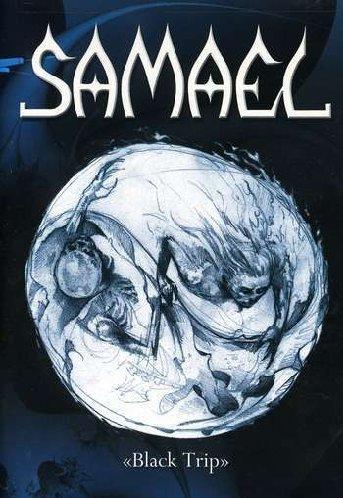 Samael - Black Trip