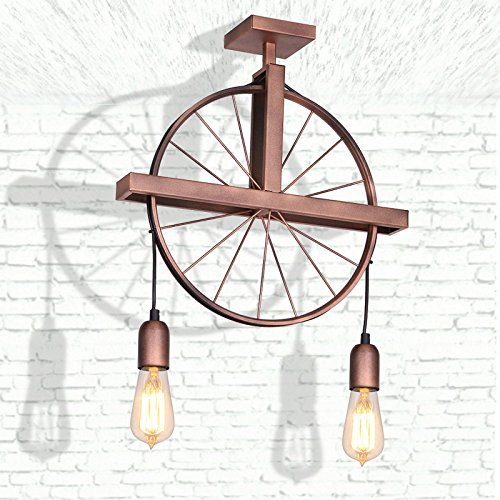 bx1058-ceiling-light-wheel-industry-country-home-factory-light