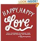 Happy, Happy Love