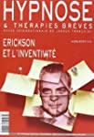 Hypnose et Therapies Breves. Hors Ser...