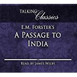 E.M. Forster's A Passage to India (Talking Classics)