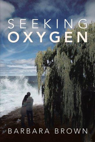 Suche nach Sauerstoff